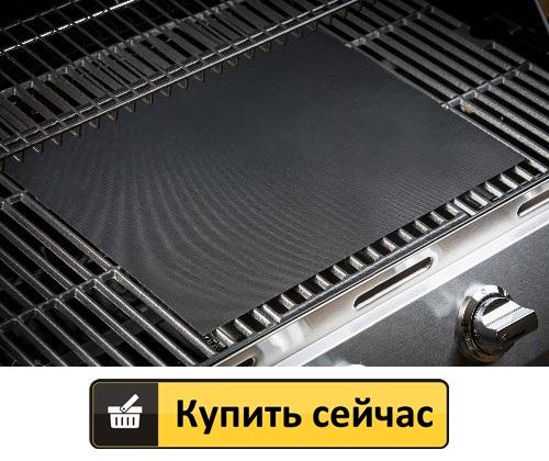 тефлоновый коврик для выпечки отзывы вред
